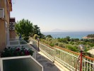 Apartments Sunset - Limenaria, Thassos Island