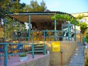 Apartments Sunset - Limenaria, Thassos Island